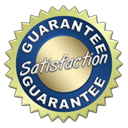 FREE_Satisfaction_Guarantee_Icon