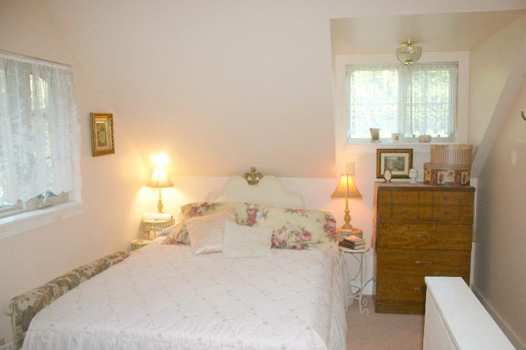 nest-bedroomsept-08-112