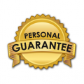 personal-guarantee-icon-120x120