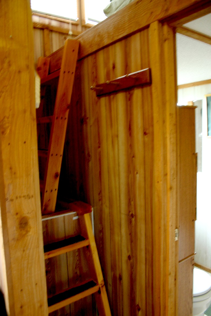 sb ladder June 27 08 010