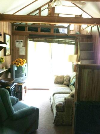 sb living room and loft 5-14