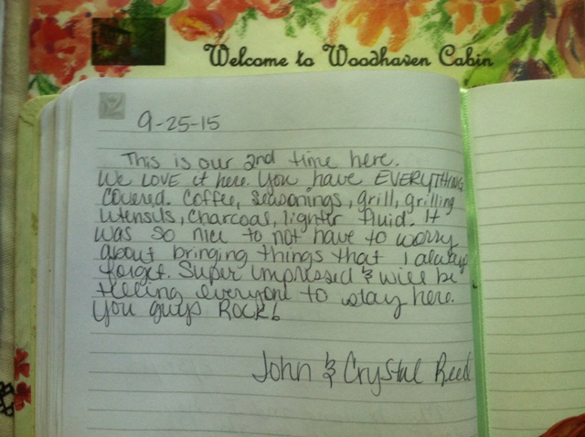 wh guestbook 9-15
