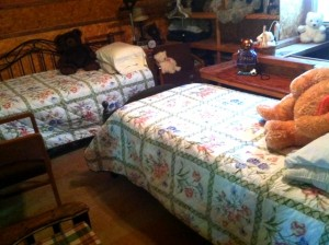 wh loft new bedspreads 7-15