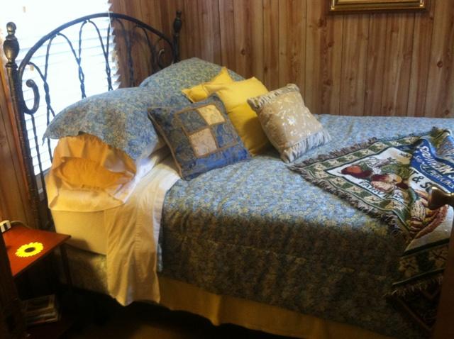 sb queen bed 3-15
