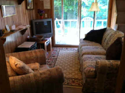 Images Willowbrook Cabins Amp Rv